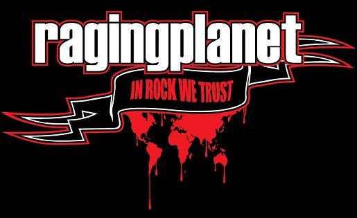 Click here to check out Raging Planet's webstore